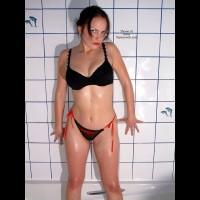 Changov/Lucy Lix Takes a Bath 2