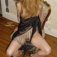 Eroticlegs Sexy And Wet In High Heelsl