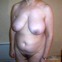 My Wife 39 Yo From France, Ma Femme 39 Ans