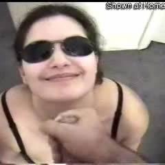 Glasses Cum