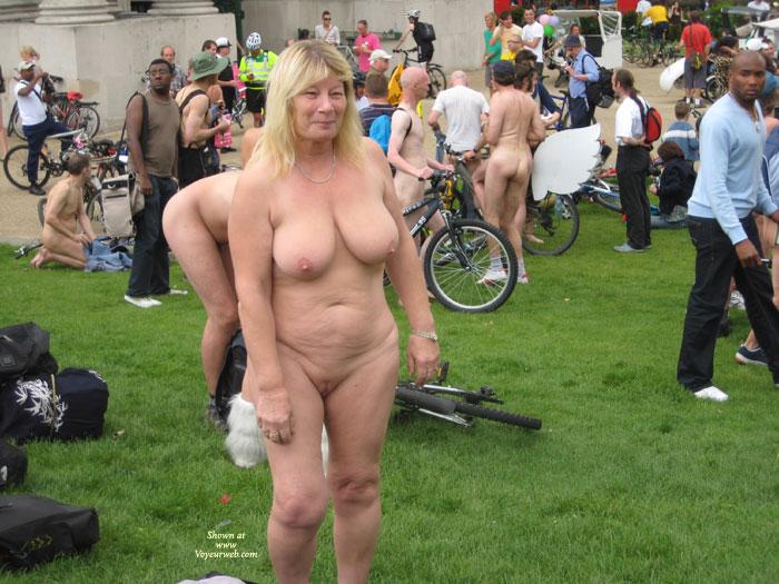 Sex fucking nude amateur maine