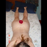 My Sweety Nude