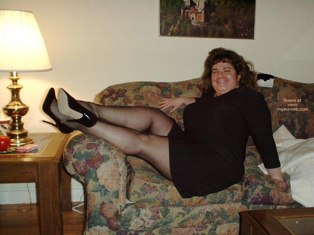 Pic #2 - My Gorgeous Wife