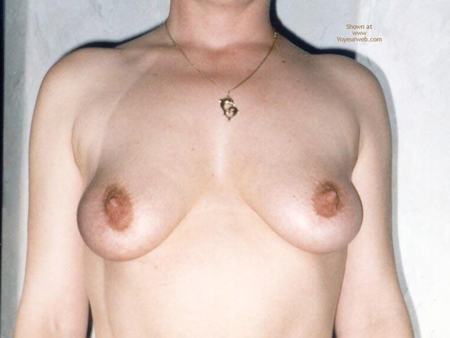 Pic #4 - *MN My Hard Nips