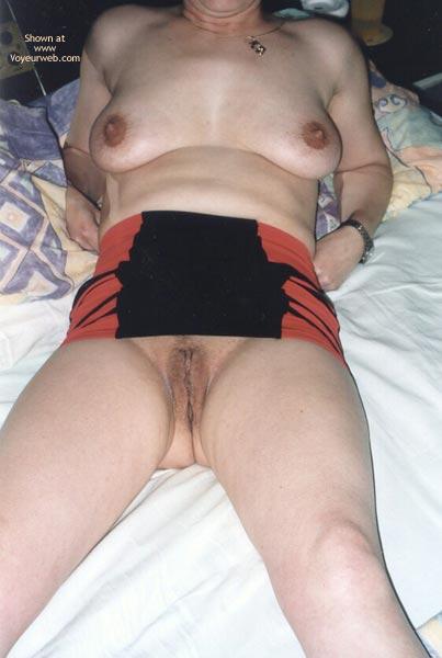 Pic #5 - *MN My Hard Nips
