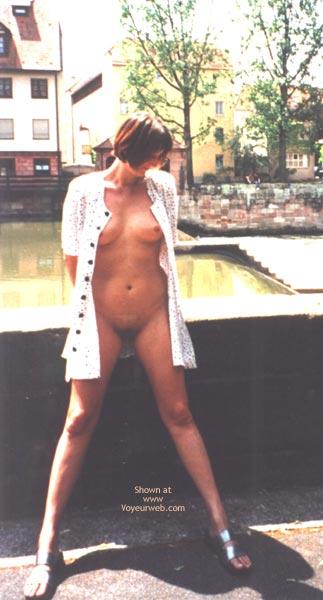 Pic #2 - Yvonne