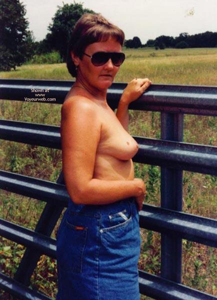 Pic #3 - Texas Girl