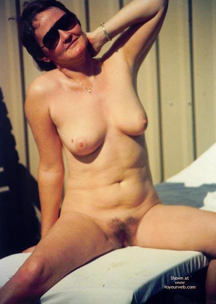 Pic #6 - Texas Girl