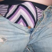 My Erotic Pics