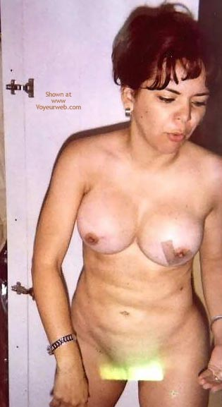 Pic #1 - Latinlover XXI - Hot Columbian Wife From Cali