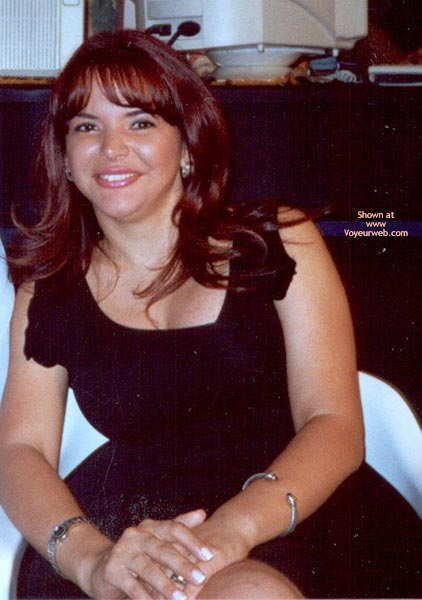 Pic #7 - Latinlover XXI - Hot Columbian Wife From Cali