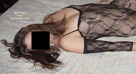 Pic #2 - *BE My New Naughty Outfit