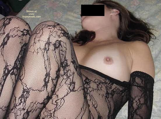 Pic #3 - *BE My New Naughty Outfit