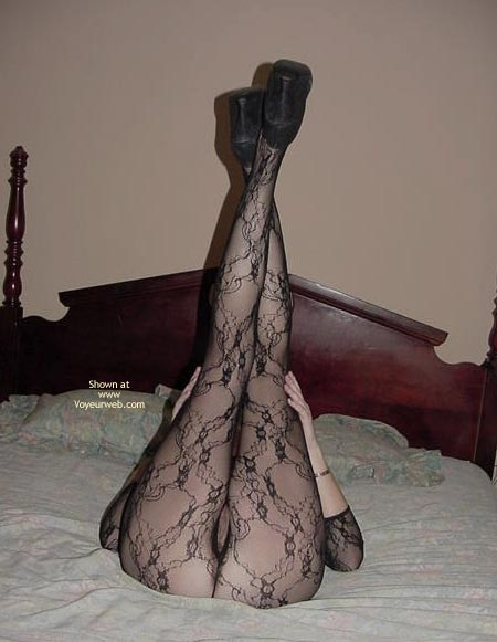 Pic #6 - *BE My New Naughty Outfit