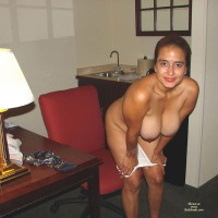 Fun In Another Hotel