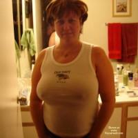 Vegas Wife