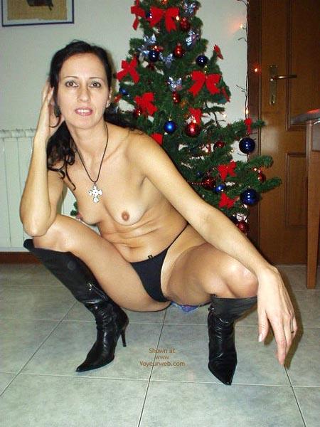 Pic #4 - La Vera Beatrice