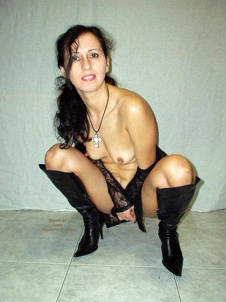 Pic #9 - La Vera Beatrice