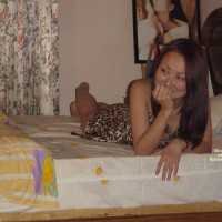 Sexybaby Julie: Her Yellow Toy...