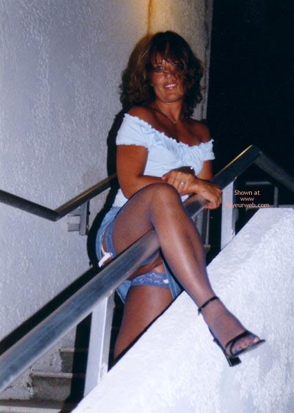 Pic #1 - Evening In Grecce