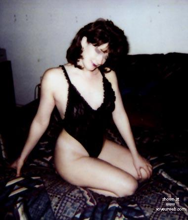 Pic #3 - Luscious Lynn