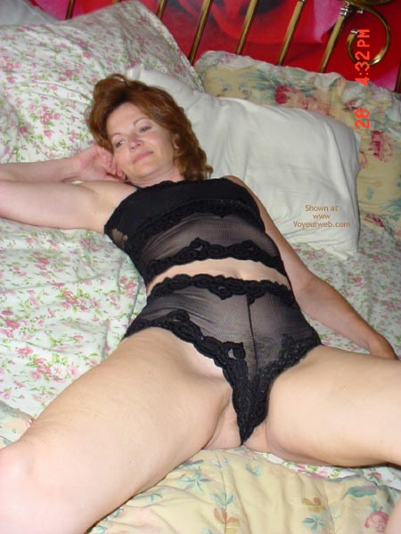 Pic #7 - My Little Mommasita