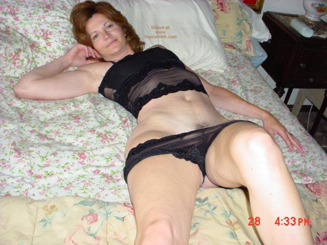 Pic #8 - My Little Mommasita