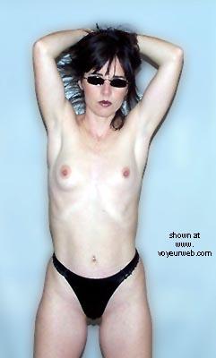 Pic #1 - Babydoll Striptease no. 2
