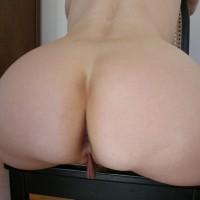 Lovely Ass!