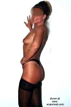 Pic #7 - Tina Baby no. 1