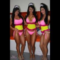 Latinas 1