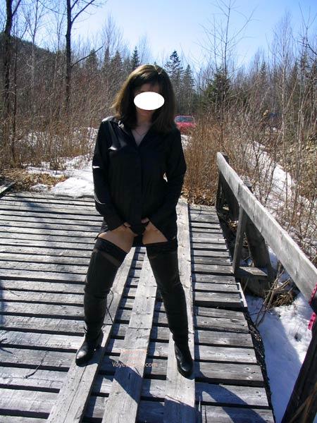 Pic #4 - Alicia Boots