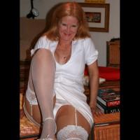 Cc-naughty Nurse08
