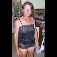Hot Aussie Wife