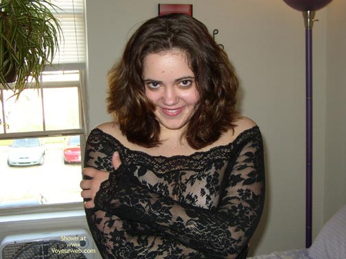 Pic #2 - *Tw Jade Lovely In Lace