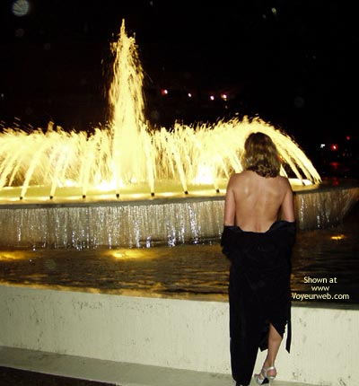 Pic #2 - Night On The Town