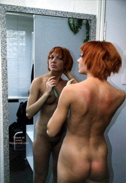 Pic #1 - Nataly Exwife