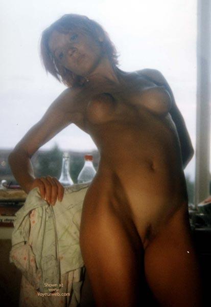 Pic #3 - Nataly Exwife