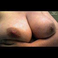 My Lovely Chest