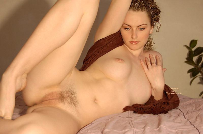 seksualni-ukrainki-foto