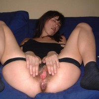 Hairy Spreads