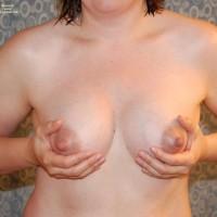 Still Cute Tits