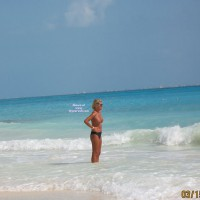 Cancun 2007 (3)