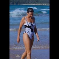 VanessaB........Beach