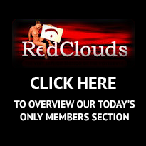 http://redclouds.com